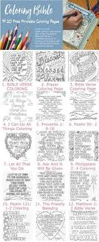 sundayschool printables free sunday school printables sunday school adult coloring and frugal