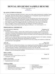 Free Dentist Resume Template Dental Assistant Resume Template 7 Free