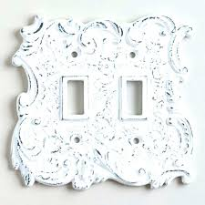 wall plates decorative switch beauteous decor hanging india