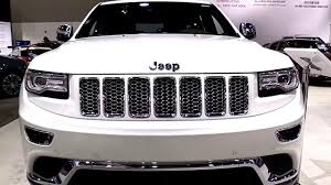 2018 jeep grand cherokee summit. unique jeep 2018 jeep grand cherokee summit limited special first impression lookaround  review intended jeep grand cherokee summit