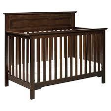 best spray paint for furnitureBaby Cribs  Nursery Safe Paint Baby Safe Furniture Paint Baby