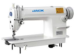 Jack Sewing Machine 8700 Price