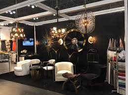 Boutique Design New York 2018 Come Find What Boutique Design New York Has To Offer You