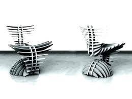 furniture futuristic. Funky Furniture For Sale Futuristic Design Concept Best Images On Plywood