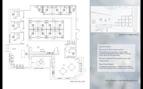 office space planning design. Design Office Floor Plan. Space Layout. Rendering: Layout Plan Planning \