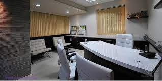 office cabin designs. Stunning Interior Design Ideas For Office Cabin Images Designs S