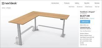 full size of furniture standing desk treadmill fresh best standing desk for imac standing desk