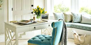 home office craft room. Home Office Room Design Ideas You Craft