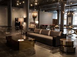 hudson furniture lighting. Hudson Furniture Lighting E