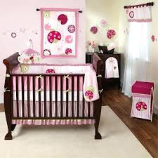 cute baby girl room themes. Brilliant Girl Baby Girl Bedroom Themes Popular Awesome Room Decoration  Ideas For Girls Intended Cute Baby Girl Room Themes Modltdme