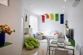 Living Room Designers Ceiling Decorating Ideas For Living Room Impressive Small Living