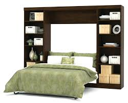 bestar wall beds wall beds wall bed wall bed hardware bestar wall bed assembly instructions