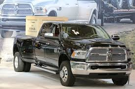 dodge ram. Perfect Dodge FiatChrysler Recalling 15 Million Dodge Ram Pickups And