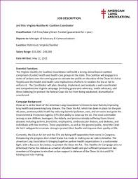 Electrical Engineer Cover Letter 10 Entry Level Engineer Cover Letter Proposal Sample