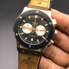 Quality replica hublot limited edition watches. Hudgp2bipvunxm
