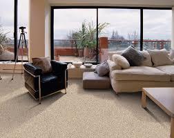 Phoenix Carpet Carpeting New Carpet Installation Carpet Stores
