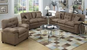 wayfair living room sets living rooms grey piece setup set baby leather under microfiber apartment for