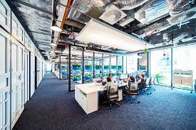 office twitter. Twitter-APAC-HQ-Singapore-cool-office-colleagues-Yaacob- Office Twitter