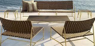 outdoor furniture restoration. Contemporary Furniture Outdoor  And Outdoor Furniture Restoration D