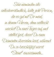 Hochzeitsgedichte Für Gästebuch Wunderschöne Gästebücher Für Die