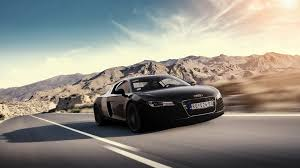 audi wallpaper widescreen. Fine Audi Widescreen Audi Wallpaper 2136 Inside R