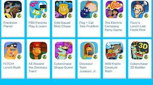 pbs kids math math apps promo