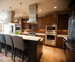 Ferguson Bath Kitchen And Lighting Gallery Ferguson Bath Kitchen Lighting Gallery Home Artisans Of Indiana