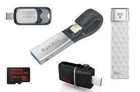 What Is A Storage Device What Is A Storage Device Used For
