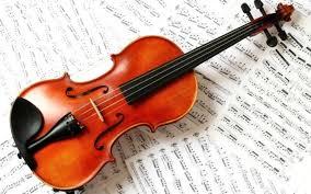 Alat musik ini merupakan alat musik pukul yang mana alat pemukul nya dibuat dari kayu simalambuo atau duria. Contoh Alat Musik Ritmis Dan Melodis