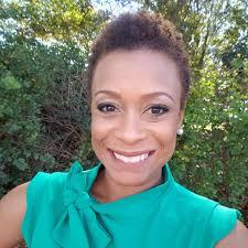 Monique Williams TV   Facebook