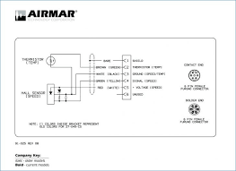 icm251 icm controls icm251 icm251 fan blower control dual Wh7016j Wiring-Diagram 8 pin time delay relay wiring diagram with template pics diagrams of icm251 icm controls icm251