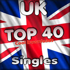 Top 40 Charts 2011 Cool Downloads The Official Uk Top 40 Singles Chart Jan