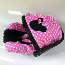 baby car seat baby car seat cover canopy infant for baby girl newborn girl medium baby car seat