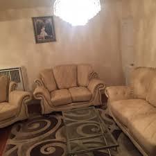 Melrose Discount Furniture 16 s & 47 Reviews Furniture