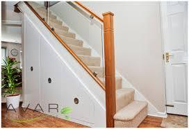 under stairs furniture. Under Stairs Storage Furniture N