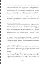 time and work essay leisure pdf
