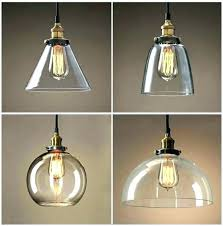 glass sconce replacement shades pendant light replacement shades stunning replacement globes clear glass bell pendant replacement