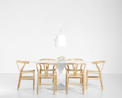 architecture the knoll saarinen tulip dining table oval at nestcouk in oval tulip table