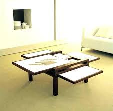 fold up coffee table with folding legs away lisacintosh
