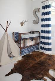 easy boy crib bedding sets deer 46 for your inspirational home decorating with boy crib bedding