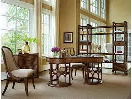 Furniture Stores In Wichita Ks Ashley Furniture Locations Bedroom