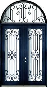 glass craft doors glass craft door company door company glass craft doors buffalo forge door company