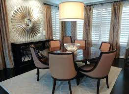 how to decorate dining room table attractive round dining room table centerpieces with dining room table