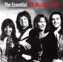 The Essential Ted Mulry & TMG