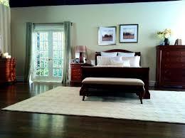 images bedroom furniture. Ebay Furniture Bedroom Sets | Ailey Bedside Images