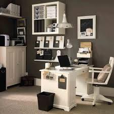 wall storage ideas for office. Tall Tags Splendid Kitchen Wall Rhfortmyersbeachlistingscom Rhpublizzitycom Ikea Office Storage Ideas For C
