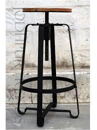iron industrial furniture. industrial furniture india jodhpur iron