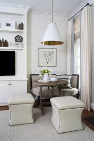 Breakfast Area 25 cool ways to decorate an awkward corner digsdigs 6706 by xevi.us