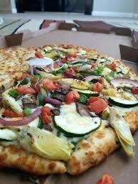 round table pizza round table pizza ca photo of round table pizza ca united states