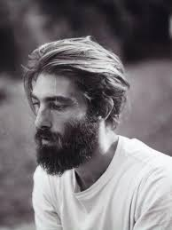Messy Hairstyle For Guys 37 Best Stylish Hipster Haircuts In 2017 Messy Hairstyles
